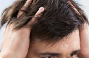 فولیکول های مو (پیاز مو)