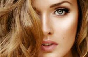 ریزش مو به دلیل کشش بیش از حد
