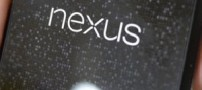 قلب تپنده گوشی نکسوس 4
