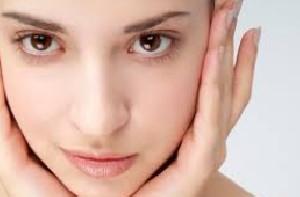 درمان جالب شوره سر با ماسک روناس