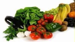 گرفتگی عضله پا- آب گوجه فرنگی