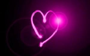 عشق – قدرت پشت خلقت