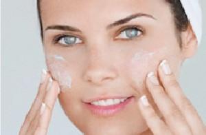 جلوگیری از پیری پوست