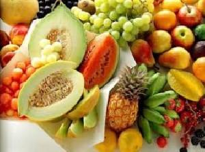 مصرف میوه هم محدودیتهایی وجود دارد؟