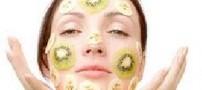 درمان ریزش مو و پیشگیری از ریزش آن