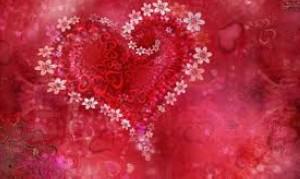 عشق خیال انگیز چیست؟