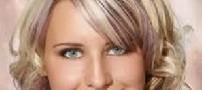 عوارض رنگ مو چیست؟