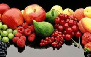 غذاهایی با طبع گرم و سرد چیست؟
