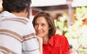 رمز یک ازدواج موفق چیست؟