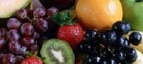 بهترین زمان مصرف میوه کی است؟