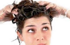 موهای شما چرب است یا خشک