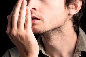 8 راه از بین بردن بوی بد دهان
