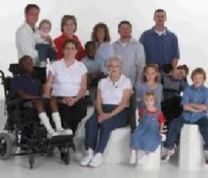 نوجوان و استقلال از والدین