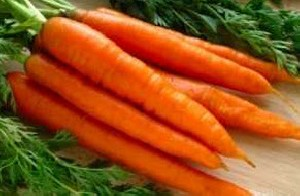 هویج زیاد مصرف کنید