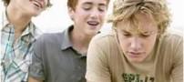 سخنی با نوجوانان که باید بدانند