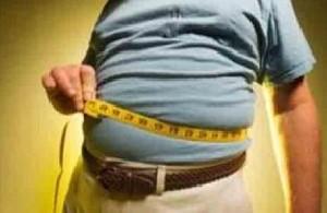 کاهش وزن موثر و ماندگار برای شما