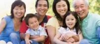 عوامل مؤثر بر گرایش زنان به اشتغال