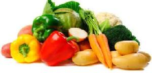 برخی از این سبزیجات را بشناسید