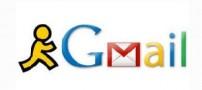 بدون ماوس وارد gmail شوید