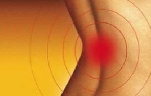 ورزش بسیار عالی برای بیماران مبتلا به کمردرد