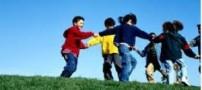 خانواده های آسان گیر چگونه هستند؟