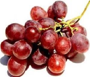 چگونه انگور بخوریم که چاق نشویم؟