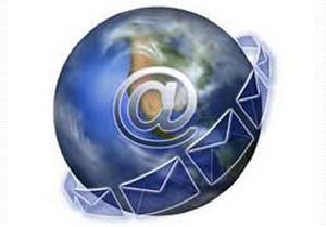 چگونگی ساخت ایمیل مجازی