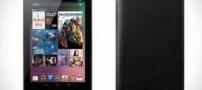 بررسی تخصصی Google Nexus 7