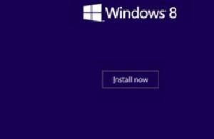 دیسک زنده لینوکس و بارگذاری آن