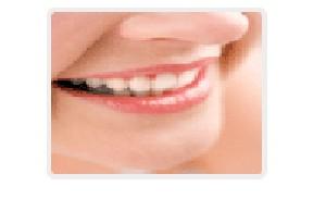 خودتان دندان هایتان را سفید کنید