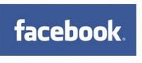 آفلاین بودن در فیس بوک