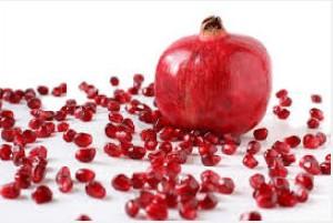 انار منبع خوبی برای ویتامین های کا و …