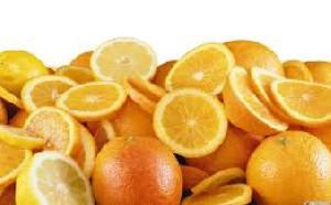 خواص و کاربرد پرتقال