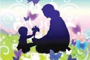 اهمیت روان شناختی خانواده