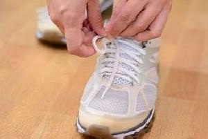 خطر ورزش برای برخی از افراد