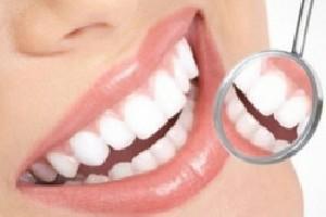 اسراری برای داشتن دندان هایی زیبا
