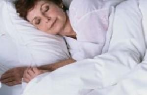 رابطه ی خواب با شخصیت افراد