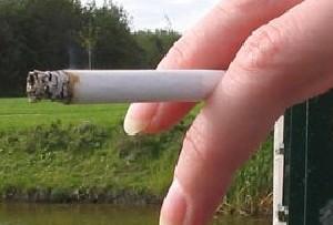 علایم و نشانه های مصرف مواد