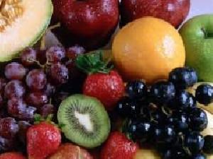 سه نوع میوه ی بسیار مقوی برای شما