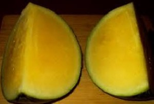 راه هایی برای مصرف این هندوانه