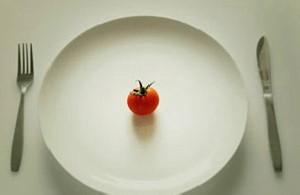 رژیم غذایی مناسب چگونه است؟