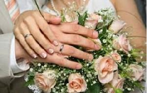 ازدواج در چه سنی خوب است؟