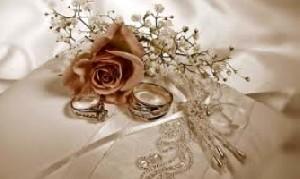 انتظارات از نقش خود و نقش همسر