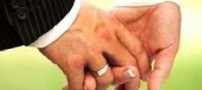 علم ژنتیک و رابطه ی آن با ازدواج