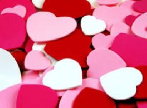 سخت عاشق میشــم !!