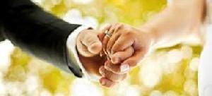 ازدواج علی(ع) و فاطمه(س) چگونه بود؟