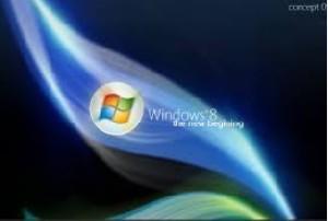 شش راه برای بستن پنجرههای ویندوز