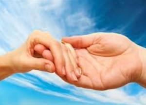 تأیید یا عدم تأیید اجتماعی در ازدواج برای شما