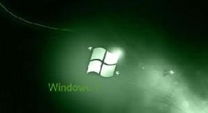 ساختار Search موجود در ویندوز XP