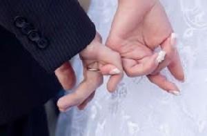 حمایت یا عدم حمایت اجتماعی در ازدواج ایرانی